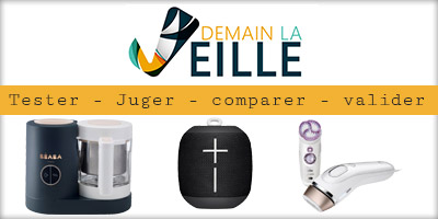 Demainlaveille : Demainlaveille.fr