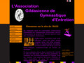 Gymnastique http://agge.free.fr