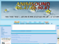 http://animsound.mesfans.com