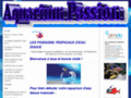 http://aquarium-poisson.jimdo.com