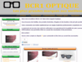 Optique Audition http://bcr1optique.com