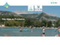 Lien http://camping-lac.com