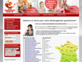 Devis déménagement http://devis-demenagement-france.fr