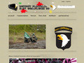 Paintball http://dpec59.free.fr
