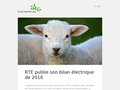 Ecologie http://ecolo-durable.org/