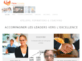 Formations coaching http://fenixconseils.com