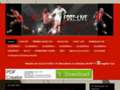 Football http://footblive.blogspot.com
