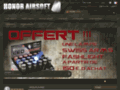 Airsoft http://honor-airsoft.fr