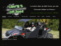 Quad http://location-aventure-extreme.fr