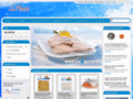 Poisson http://medseafood.ma