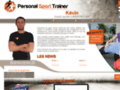 Coach http://montpellier.personal-sport-trainer.com
