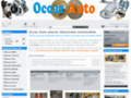 http://occaz-pieces-auto.com
