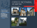 Notaire http://office-aillet-morvan-testard-lamballe.notaires.fr