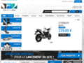 Equipement moto http://only-free-ride.fr