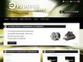 Outillage automobile (25) Doubs http://protechindustrie.com/