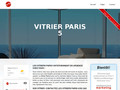 http://vitrier-paris-5.webservicemarketing.fr/