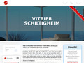 http://vitrier-schiltigheim.webservicemarketing.fr/