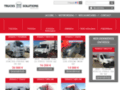 Camions http://vo.trucks-solutions.com/