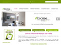 Formations http://www.abscisse-formation-saint-etienne.fr