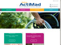 http://www.actimad.fr