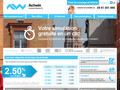 Courtage http://www.actwin-financements.fr