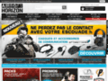 Airsoft http://www.airsoft-horizon.fr