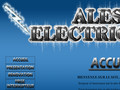 http://www.aleselectricite.com