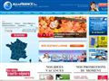 Promos http://www.allinfrance.com