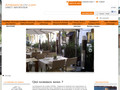 Mobilier CHR http://www.ambiancechr.com