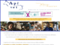 Formation Continue http://www.apivet.fr