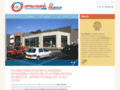 Agroalimentaire http://www.appro-fournil.fr