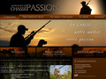 Lien http://www.armurerie-chasse-passion.com