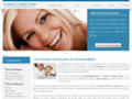 Implant dentaire http://www.assistance-dentaire.fr