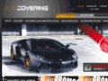 Tuning http://www.autocovering.fr