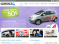 http://www.autoecolecontactplus.be