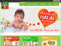 Halal http://www.baby-nutritions.com