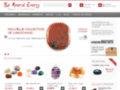 http://www.biomineralenergy.fr