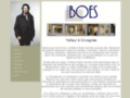 http://www.boes-hommes.be/