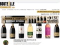 http://www.bouteille-personnalisee.com/