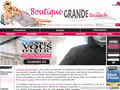 http://www.boutique-grande-taille.fr