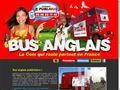 Marketing Publicité http://www.bus-anglais-publicitaire.fr
