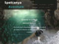 Canyoning http://www.canyoning-speleo-aventure.com/