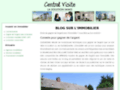 Guides immobiliers http://www.centralvisite.fr/