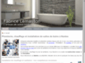 http://www.chauffage-sanitaire-lemasson.fr