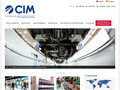 http://www.cimgroupe.com/