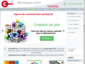 Agence communication globale http://www.communication-94.fr/