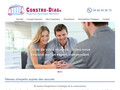 Services immobiliers http://www.constru-diag.fr/
