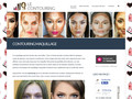 http://www.contouring.fr