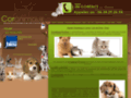 Garde animaux http://www.coranimaux-services.com/