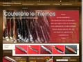 Coutellerie http://www.coutellerie-lethiernois.com/